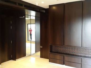 1200 sqft, 2 bhk Apartment in Builder Project Khar West, Mumbai at Rs. 3.5000 Cr