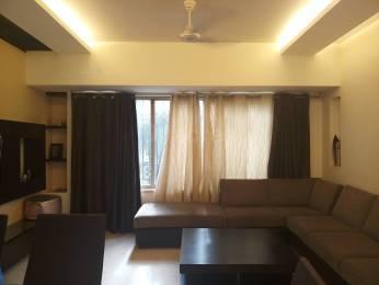 1200 sqft, 2 bhk Apartment in Builder Project Santacruz West, Mumbai at Rs. 3.0000 Cr