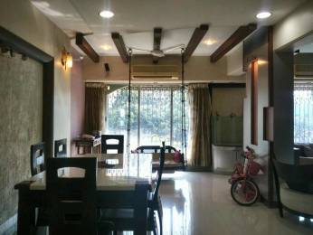 1000 sqft, 1 bhk Apartment in Builder Project Santacruz West, Mumbai at Rs. 3.0000 Cr