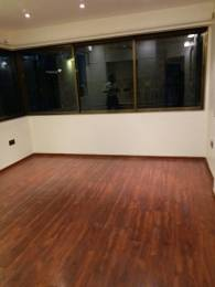 650 sqft, 1 bhk Apartment in Builder Project Khar West, Mumbai at Rs. 60000
