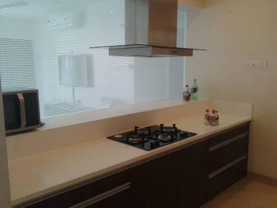 1850 sqft, 3 bhk Apartment in Builder Project Santacruz West, Mumbai at Rs. 7.0000 Cr