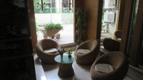 1100 sqft, 2 bhk Apartment in Builder Project Carter Road, Mumbai at Rs. 1.1000 Lacs