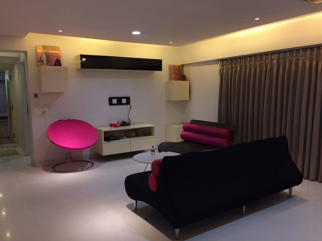 2800 sq ft 4BHK 4BHK+3T (2,800 sq ft) + Study Room Property By Global Real Estate Consultants In Project, Saint Cyril Road