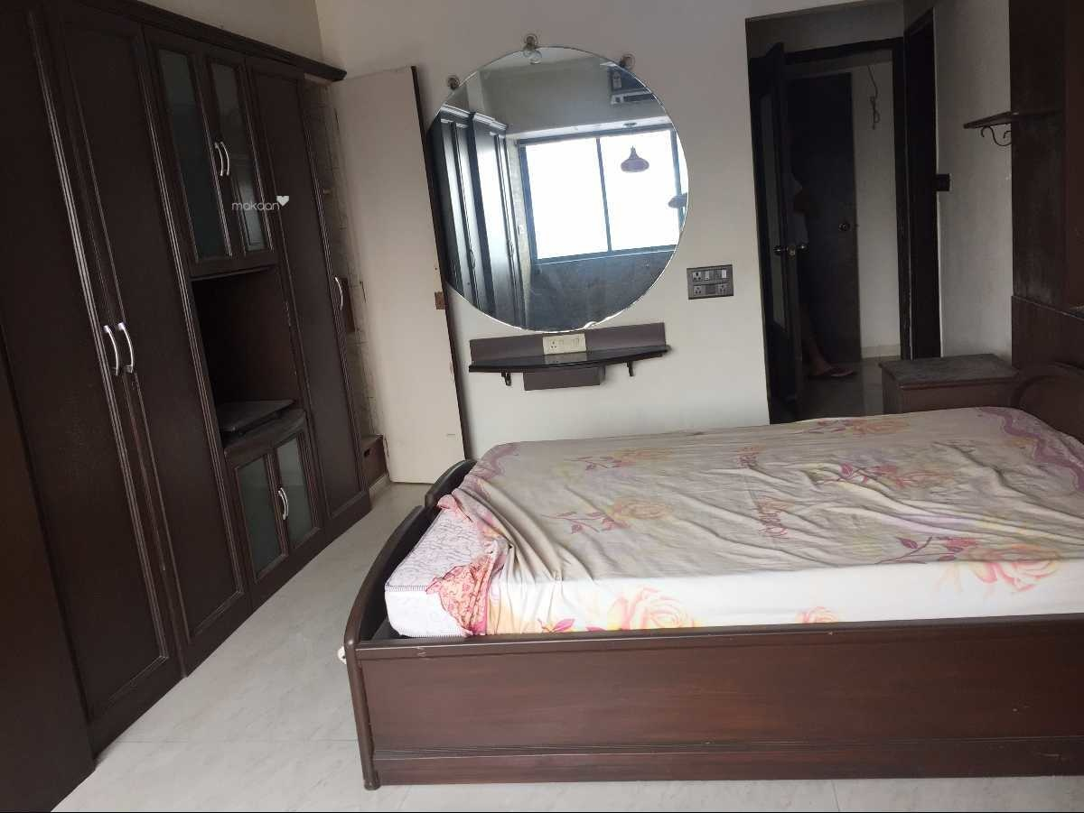 1150 sq ft 2BHK 2BHK+2T (1,150 sq ft) Property By Global Real Estate Consultants In Project, Pali Hill