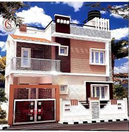 3500 sqft, 3 bhk IndependentHouse in Builder Project Horamavu Banaswadi, Bangalore at Rs. 1.6500 Cr