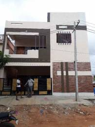 2400 sqft, 4 bhk IndependentHouse in Builder Project Horamavu Banaswadi, Bangalore at Rs. 98.0000 Lacs