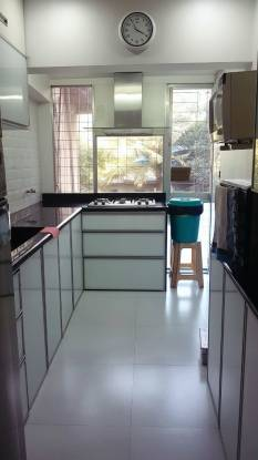 1500 sqft, 3 bhk Apartment in Builder Project Bandra West, Mumbai at Rs. 5.0000 Cr