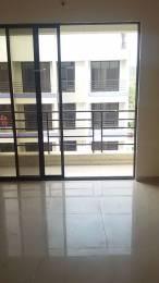 585 sqft, 1 bhk Apartment in Siddhitech Siddhi City Badlapur East, Mumbai at Rs. 18.0000 Lacs