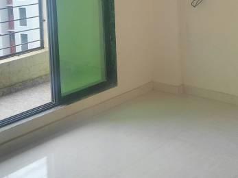 625 sqft, 1 bhk Apartment in Panvelkar Vrindavan Badlapur East, Mumbai at Rs. 20.0000 Lacs