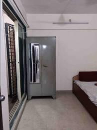 955 sqft, 2 bhk Apartment in Mohan Palms Badlapur East, Mumbai at Rs. 7500