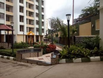 955 sqft, 2 bhk Apartment in Mohan Greenwoods Badlapur West, Mumbai at Rs. 6685