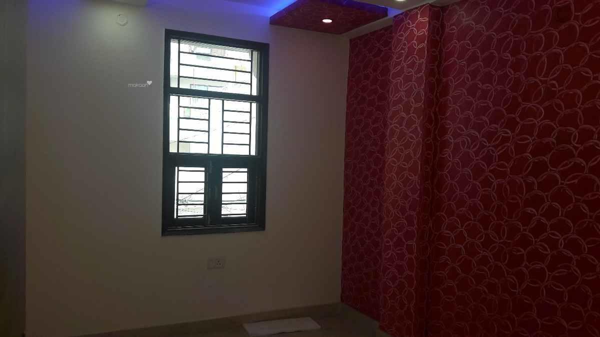 510 sq ft 2BHK 2BHK+1T (510 sq ft) + Pooja Room Property By Global Real Estate In globehomes, Vishwas Park