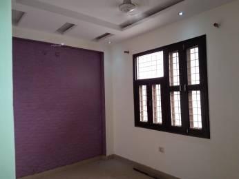 513 sqft, 1 bhk BuilderFloor in Builder Project Mohan Garden, Delhi at Rs. 20.0000 Lacs