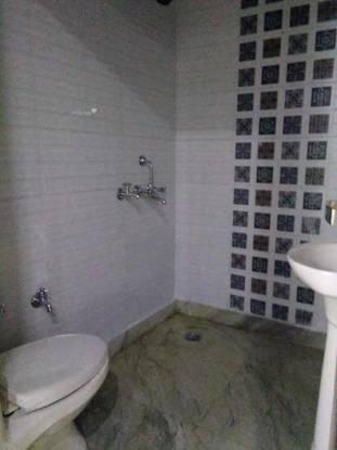 730 sqft, 3 bhk BuilderFloor in Builder globe homes uttam nagar Uttam Nagar, Delhi at Rs. 34.5100 Lacs
