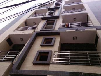 1000 sqft, 3 bhk BuilderFloor in Builder globe homes Ram Datt Enclave, Delhi at Rs. 47.2500 Lacs