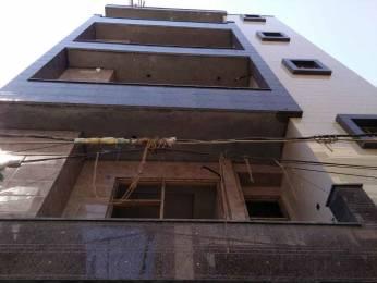 1000 sqft, 3 bhk BuilderFloor in Builder Project Dwarka More Mohan Garden, Delhi at Rs. 55.0000 Lacs