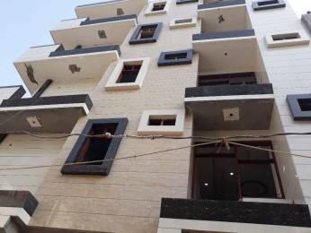 700 sqft, 3 bhk BuilderFloor in Builder Project Shukar Bazar Road, Delhi at Rs. 35.0000 Lacs