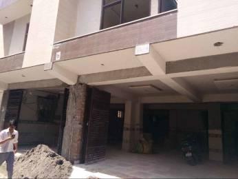500 sqft, 2 bhk BuilderFloor in Builder Project Dwarka More, Delhi at Rs. 24.0000 Lacs