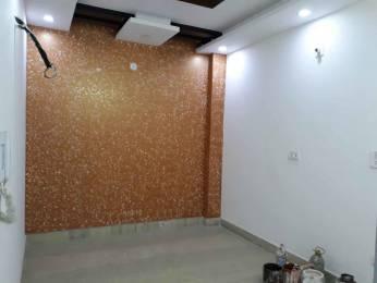 675 sqft, 2 bhk BuilderFloor in Builder globe homes Sanjay Enclave, Delhi at Rs. 26.2500 Lacs