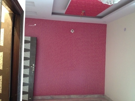 573 sq ft 2BHK 2BHK+2T (573 sq ft) + Pooja Room Property By Global Real Estate In Project, Sewak Park