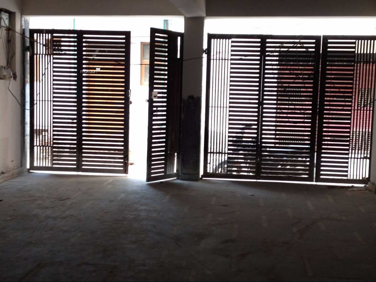765 sq ft 3BHK 3BHK+2T (765 sq ft) + Pooja Room Property By Global Real Estate In Project, Uttam Nagar