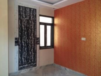 590 sqft, 2 bhk BuilderFloor in Builder globe homes Matiala Extension, Delhi at Rs. 25.7500 Lacs