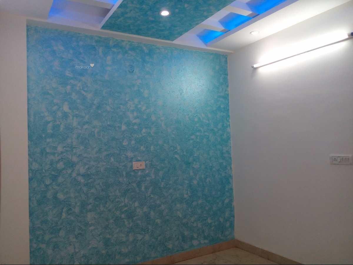 510 sq ft 2BHK 2BHK+2T (510 sq ft) Property By Global Real Estate In globe homes, Sainik Nagar