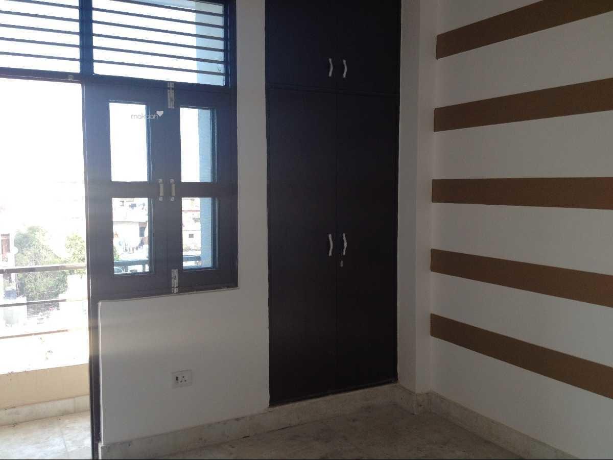 515 sq ft 2BHK 2BHK+2T (515 sq ft) Property By Global Real Estate In globe homes, Raja Puri