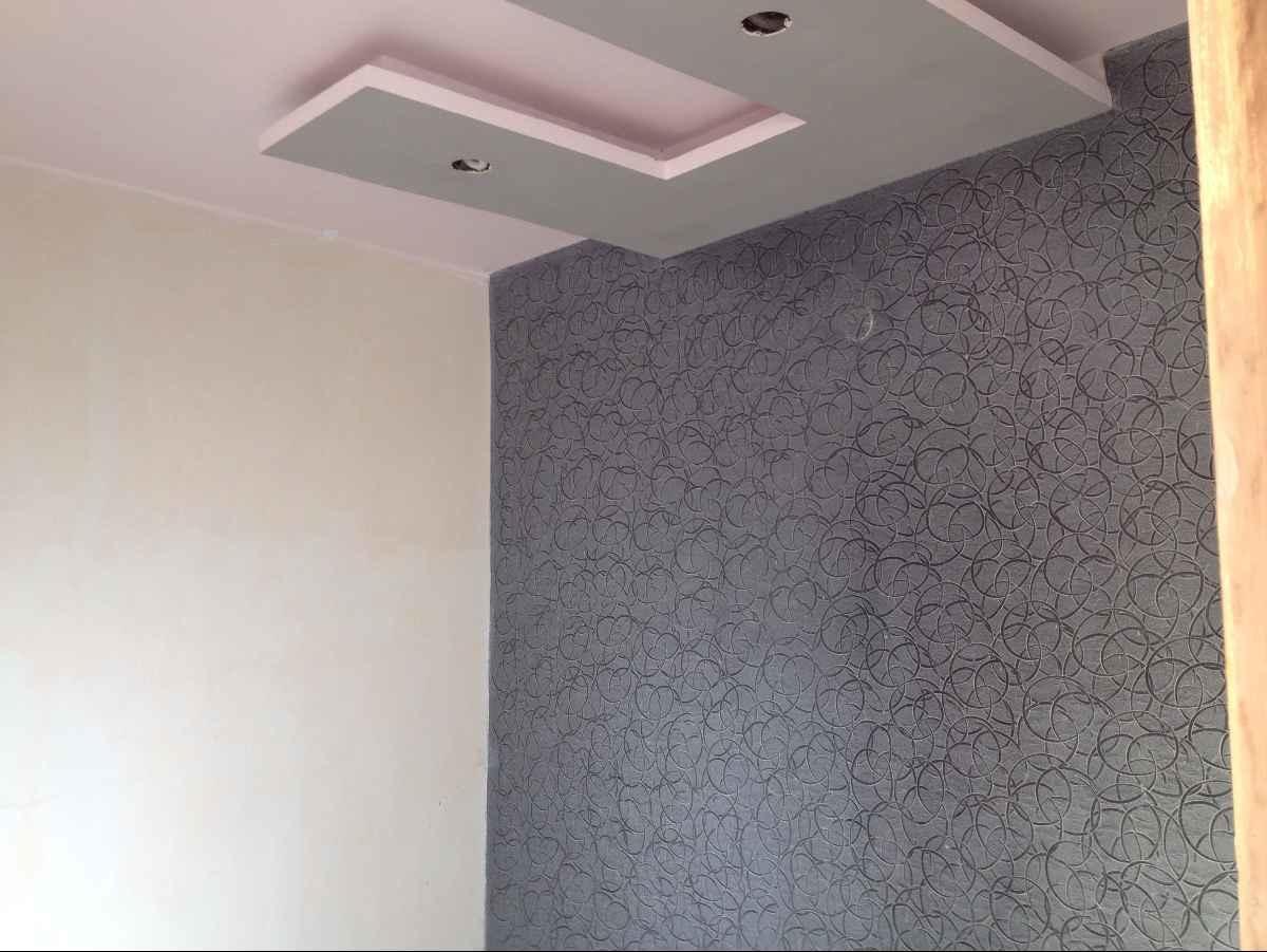 500 sq ft 2BHK 2BHK+2T (500 sq ft) Property By Global Real Estate In globe homes, Uttam Nagar