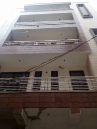 756 sqft, 3 bhk Apartment in Builder Project Matiala Extension, Delhi at Rs. 34.5000 Lacs