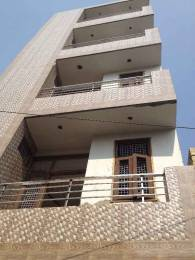 585 sqft, 1 bhk BuilderFloor in Builder Project Matiala Extension, Delhi at Rs. 15.5000 Lacs