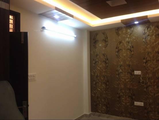 750 sqft, 3 bhk BuilderFloor in Builder Project Uttam Nagar, Delhi at Rs. 38.0000 Lacs