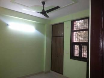 1000 sqft, 3 bhk BuilderFloor in Builder Project Uttam Nagar, Delhi at Rs. 60.0000 Lacs
