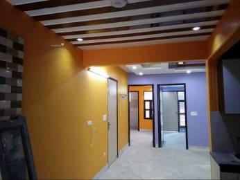 1260 sqft, 4 bhk BuilderFloor in Builder Project Ram Datt Enclave, Delhi at Rs. 80.0000 Lacs