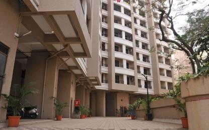 1050 sqft, 2 bhk Apartment in Group Royale Goregaon East, Mumbai at Rs. 1.7200 Cr