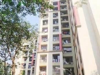 860 sqft, 2 bhk Apartment in Builder Riddhi Gardens film city road goregaon east, Mumbai at Rs. 1.3200 Cr