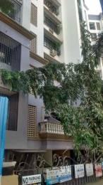 650 sqft, 1 bhk Apartment in Lalani Velentine Apartments III Goregaon East, Mumbai at Rs. 1.0500 Cr