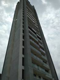 620 sqft, 1 bhk Apartment in Conwood Astoria Goregaon East, Mumbai at Rs. 94.0000 Lacs