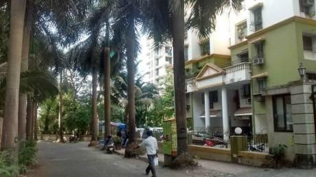 950 sqft, 2 bhk Apartment in Lalani Velentine Tower Malad East, Mumbai at Rs. 1.5200 Cr