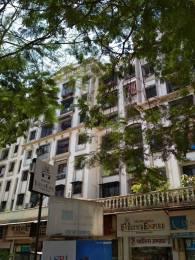 600 sqft, 1 bhk Apartment in Satellite Garden Goregaon East, Mumbai at Rs. 1.0200 Cr