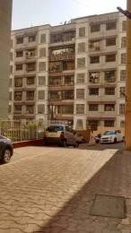 570 sqft, 1 bhk Apartment in Builder kshitij apartments film city road goregaon east, Mumbai at Rs. 95.0000 Lacs