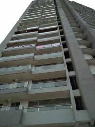 620 sqft, 1 bhk Apartment in Conwood Astoria Goregaon East, Mumbai at Rs. 96.0000 Lacs