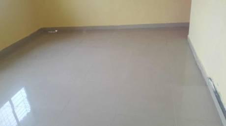 850 sqft, 2 bhk Apartment in Builder Gokul Dham Kalamboli Kalamboli, Mumbai at Rs. 53.0000 Lacs