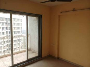 1082 sqft, 2 bhk Apartment in Neelsidhi Amarante Kalamboli, Mumbai at Rs. 75.0000 Lacs