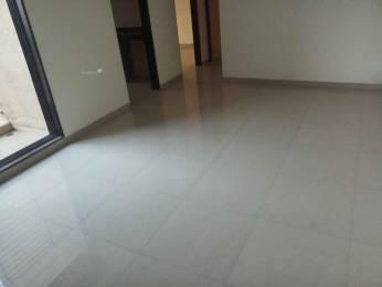 1139 sqft, 2 bhk Apartment in Sai Avaneesh Kalamboli, Mumbai at Rs. 87.0000 Lacs