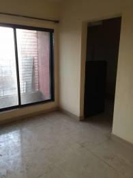 450 sqft, 1 bhk Apartment in Builder Project Khernagar, Mumbai at Rs. 28000