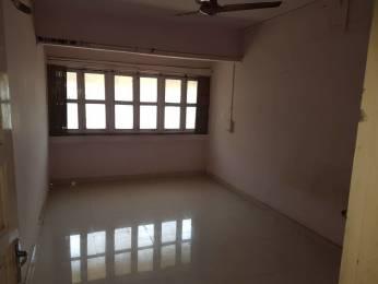 550 sqft, 1 bhk Apartment in Builder Project Bandra Kurla Complex, Mumbai at Rs. 32000