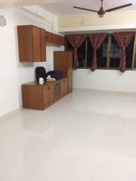 1000 sqft, 2 bhk Apartment in Builder Project Khernagar, Mumbai at Rs. 50000