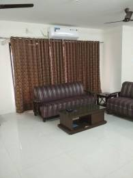 1800 sqft, 3 bhk Apartment in Builder Project Bandra East, Mumbai at Rs. 1.1000 Lacs