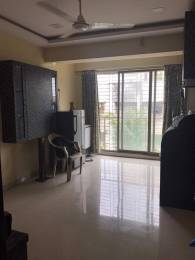 550 sqft, 1 bhk Apartment in Builder Project Santacruz East, Mumbai at Rs. 32000